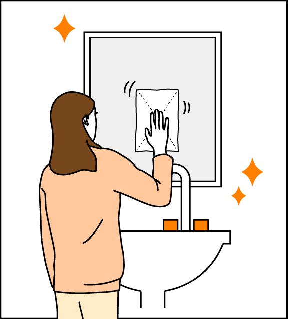 洗面所リフォームの費用と相場