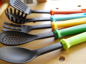 【保存版】おしゃれで役立つキッチン雑貨40選!これで料理がもっと楽しくなる!