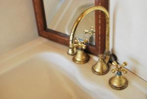 おしゃれな洗面台にリフォームするための具体的な手順