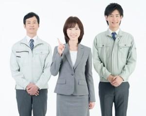 リフォーム会社選び