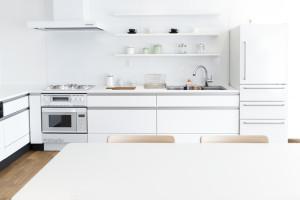 おしゃれで便利なキッチンインテリア術理想の台所を作る15のポイント