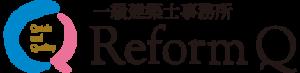 ReformQ-logo