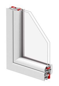 遮熱対策ガラスの交換費用