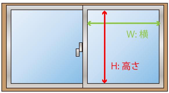 二重窓(内窓)を検討する場合