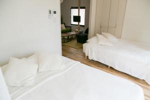 2-3.寝室を3畳増築する場合の費用(190万円前後)