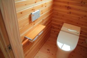 3-1.トイレに適した床材を選ぶ