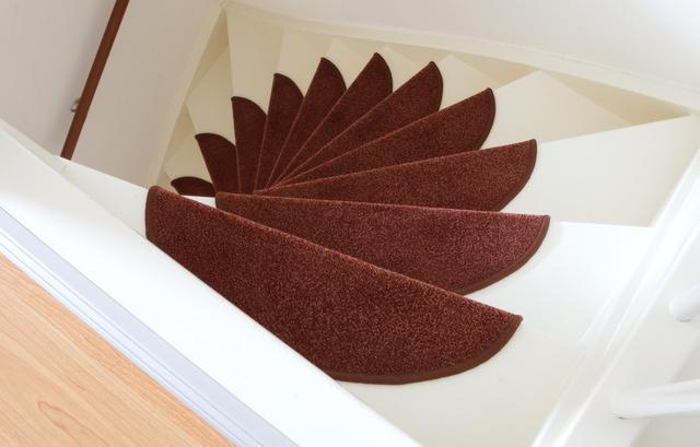 自分で出来る階段リフォーム
