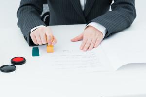 7.契約前にリフォーム会社と確認しておくべき事柄