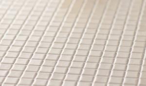 「お風呂の洗い場 床」の画像検索結果