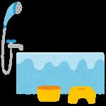 3.浴室の壁リフォームにかかる期間について