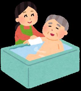 2-2.浴室の介護リフォームの相場