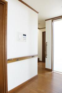 6-1.階段・廊下に手すりを設置する