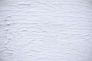 4.サイディングはデザイン豊富(塗り壁調)