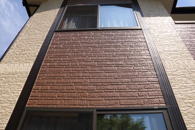 1-4.メンテナンスフリーのサイディング外壁はあるのか