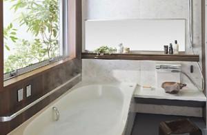 お風呂のリフォーム会社選びの際に確認すべき3つのポイント