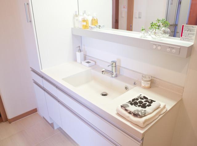 トイレ・洗面所の失敗例と失敗しないポイント