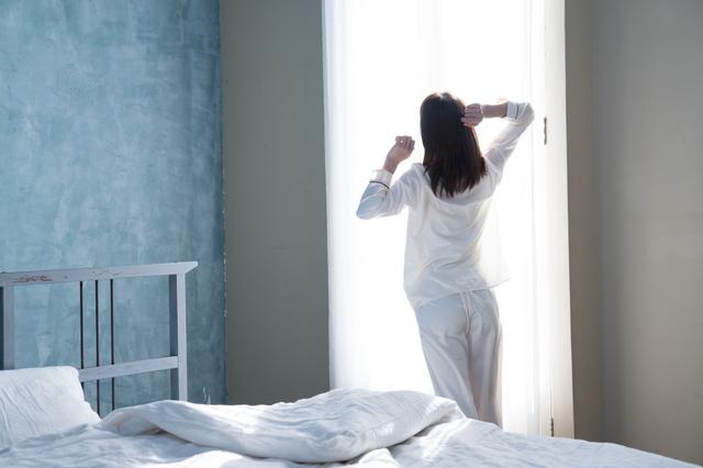 寝室の失敗例と失敗しないポイント
