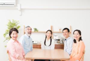 3-1.世帯ごとに業者との打ち合わせを行う機会を設ける