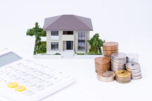 固定資産税の軽減