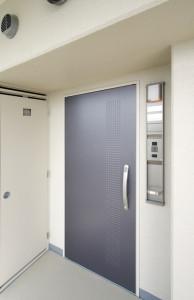 マンションの玄関にあるドアを交換する4つの工法と工期・費用について