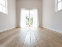 明るい部屋