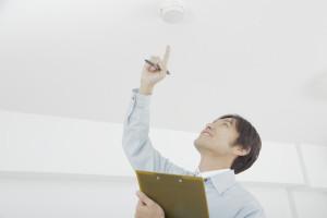 耐震診断結果からみる耐震リフォーム費用