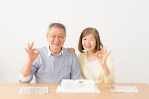 親世帯が語る二世帯住宅のメリット