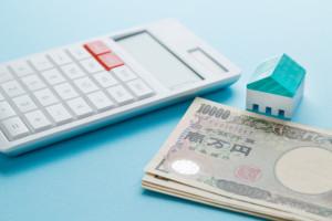 サンルームを増築する際の登記・固定資産税について
