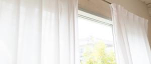 場所別にみる新たに窓を作る際の費用