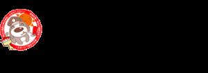 Saitama-bisou-logo