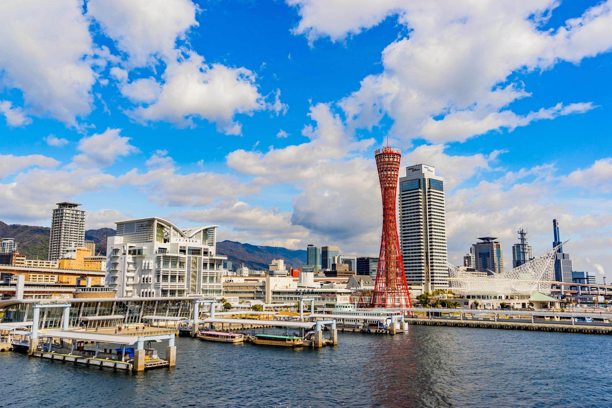 失敗しないリフォーム会社選びなら口コミで選ぶ神戸市で本当に評判のリフォーム会社10選