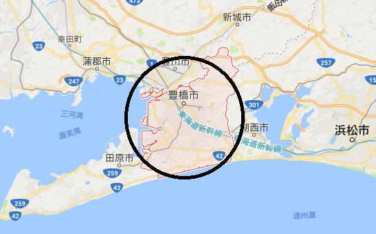 京都で失敗しないリフォーム会社のご紹介