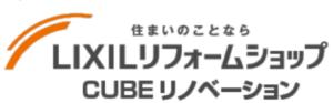 CUBErenovation-logo