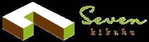 P-Seven-logo