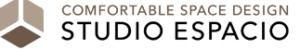 studio-espacio-logo1