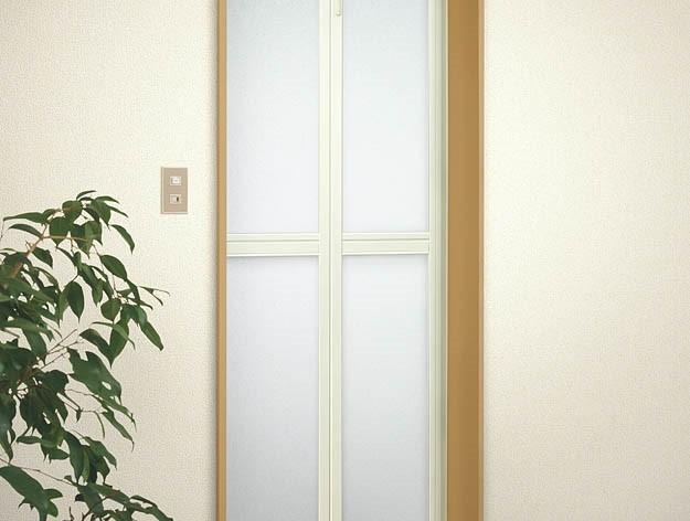 扉 交換 風呂 浴室ドアが壊れたらDIY交換できるのか?プロ施工を取材した