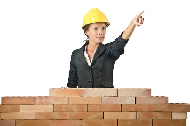 外壁のひび割れ補修で着目するべきポイント