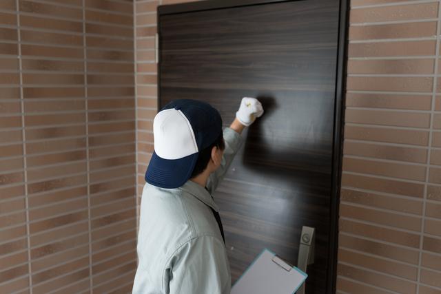 4.サイディング塗装費用で着目するべきポイント