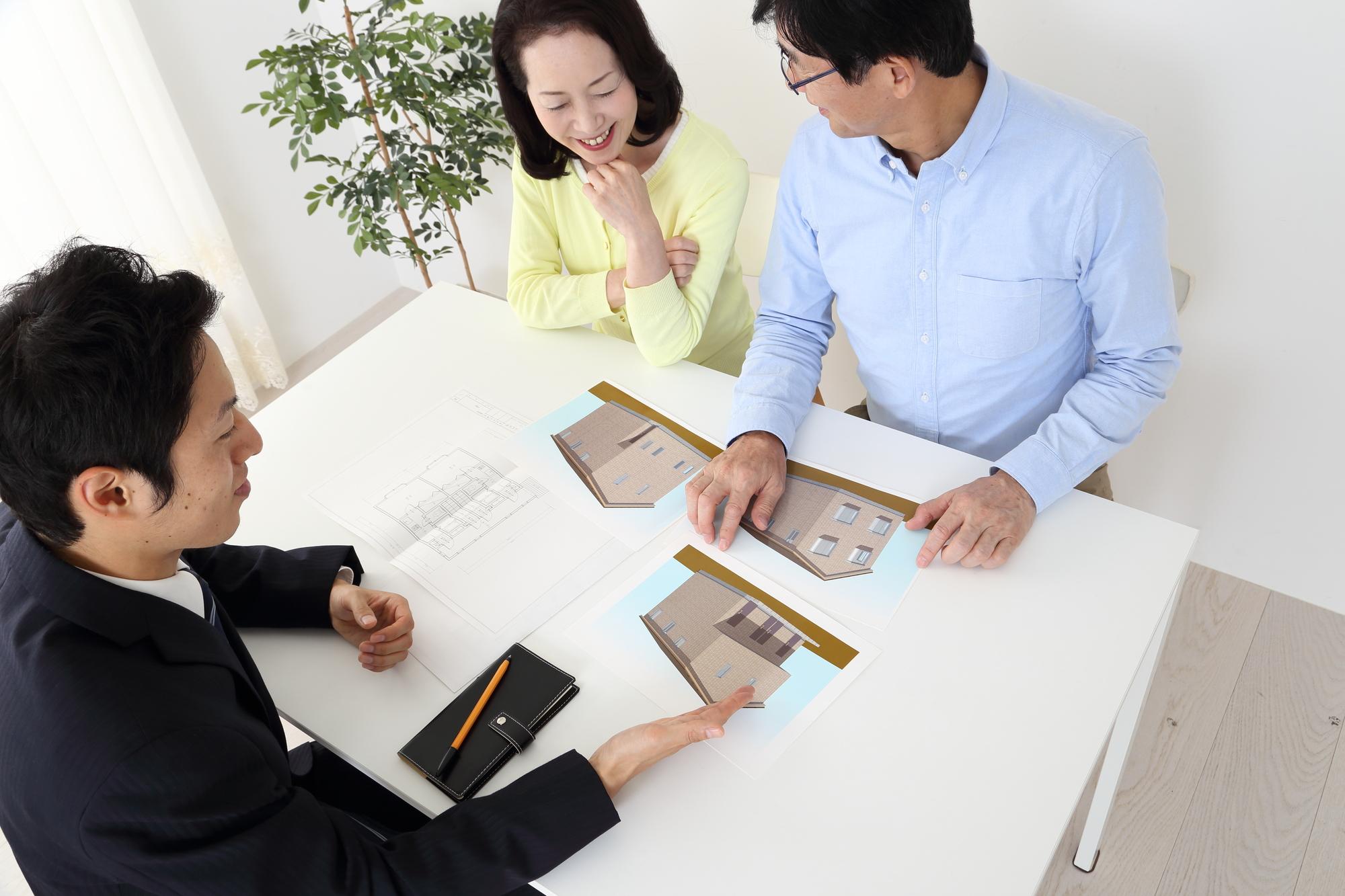 5.悪質業者に騙されないために注意するべきポイント