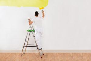 塗装 クレーム 外壁 外壁塗装でよくあるトラブル&クレーム!失敗しないための対処法