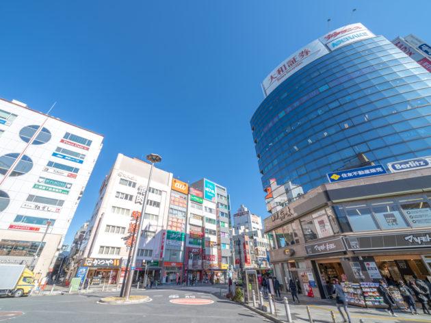 東京都 北区 リフォーム リフォーム会社 業者 おすすめ ランキング トイレ ユニットバス お風呂 浴室 交換 修理 取り換え 安い 価格 比較 激 格