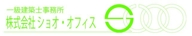sixyo-image
