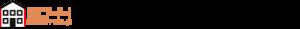 Yamasyoh-Reformservice-logo