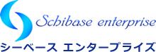 shibesuentapuraizu-logo