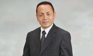 tagari-image2