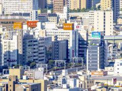 osakashi-hukushimaku