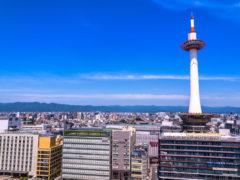 京都市下京区_アイキャッチ画像