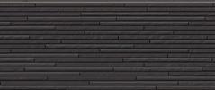 窯業系サイディング
